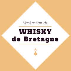 Fédération des Whisky de Bretagne